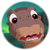 :surprised_littlefoot