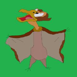Petrie Drawing 10